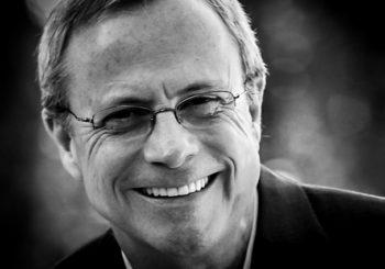 Съветите на Дейвид Алън за продуктивност в дигиталната ера