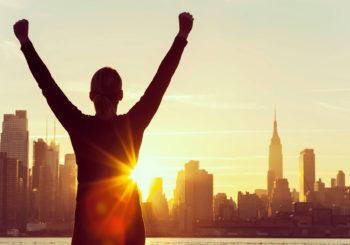 Болката – пътят към промяната и успеха!
